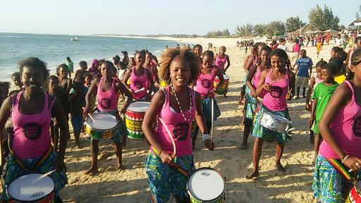 De Tuléar à Majunga : La Bloco Malagasy démarre sa tournée nationale sur le tourisme responsable