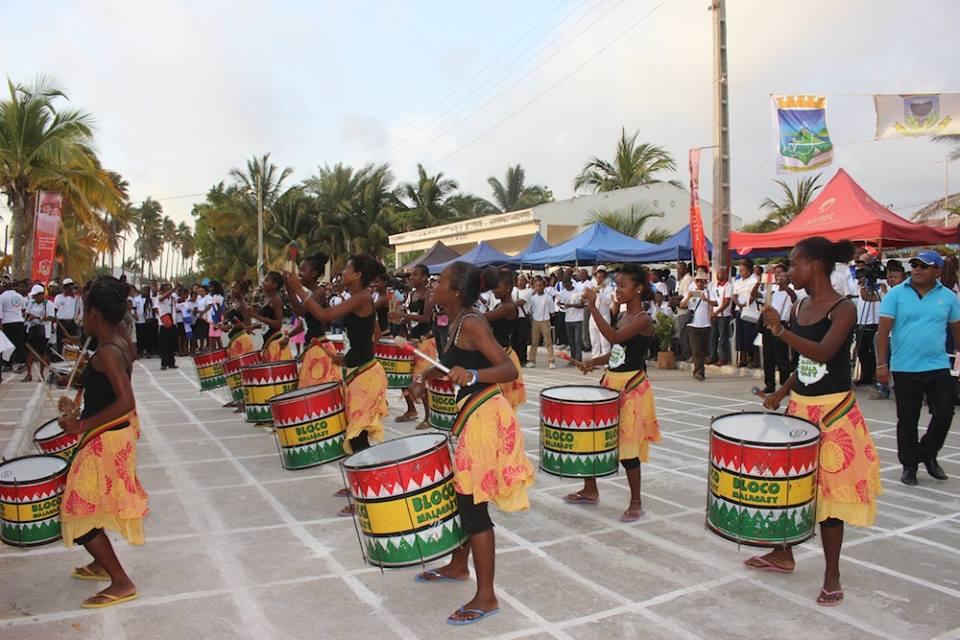 La Bloco Malagasy sera au Sommet de la Francophonie