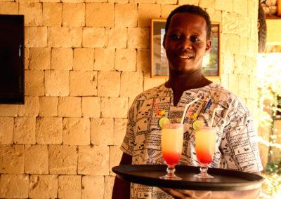 Cocktail-de-bienvenue_001_IMG_6147