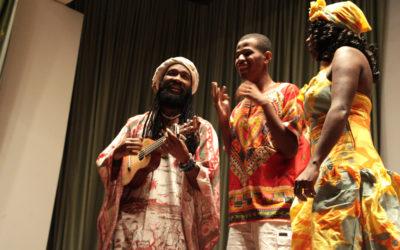 Tosik'Art, un concours  pour mettre en avant le secteur culturel.