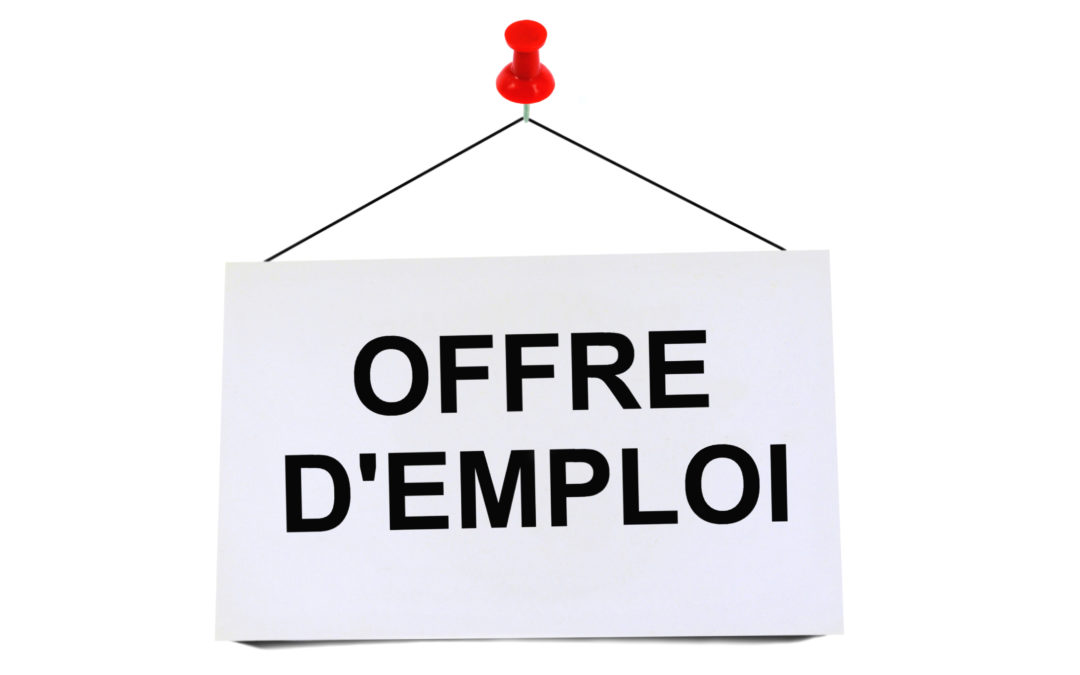 Responsable Financier -Tuléar (Madagascar)